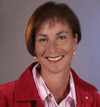 Fay, Susan - Seminar für Bevölkerungsökonomie