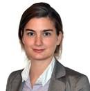 Miriam Breckner