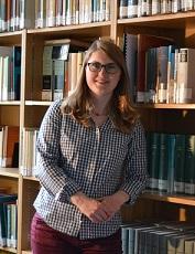 Marie Lechler